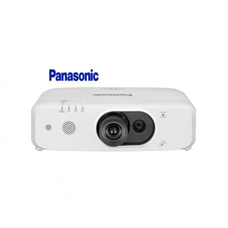 Panasonic PT-FZ570E