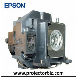 Epson ELPLP57 Replacement Lamp   Epson Projector Lamp Malaysia
