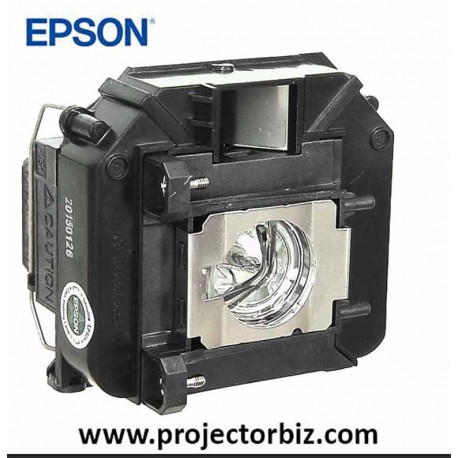 Epson ELPLP60 Replacement Projector Lamp