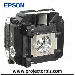 Epson ELPLP61 Replacement Lamp | Epson Projector Lamp Malaysia