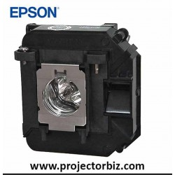 Epson ELPLP64 Replacement Lamp | Epson Projector Lamp Malaysia