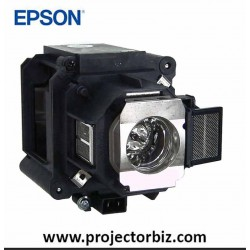 Epson ELPLP63 Replacement Projector Lamp