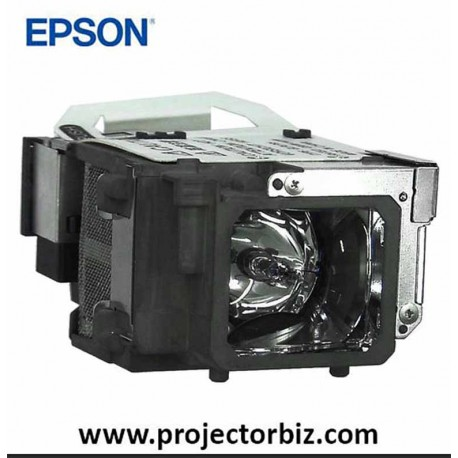 Epson ELPLP65 Replacement Projector Lamp