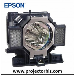 Epson ELPLP72 Replacement Projector Lamp | Epson Projector Lamp Malaysia