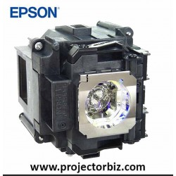 Epson ELPLP76 Replacement Projector Lamp