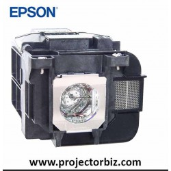 Epson ELPLP77 Replacement Projector Lamp | Epson Projector Lamp Malaysia