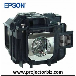 Epson ELPLP78 Replacement Projector Lamp | Epson Projector Lamp Malaysia