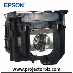 Epson ELPLP80 Replacement Projector Lamp | Epson Projector Lamp Malaysia