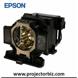 Epson ELPLP82 Daul Replacement Projector Lamp