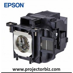 Epson ELPLP87 Replacement Projector Lamp | Epson Projector Lamp Malaysia