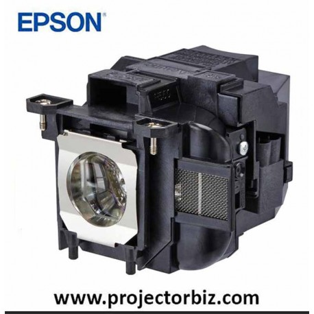 Epson ELPLP87 Replacement Projector Lamp