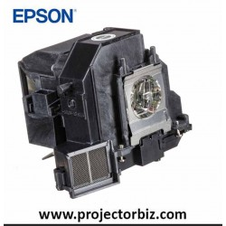 Epson ELPLP92 Replacement Projector Lamp | Epson Projector Lamp Malaysia