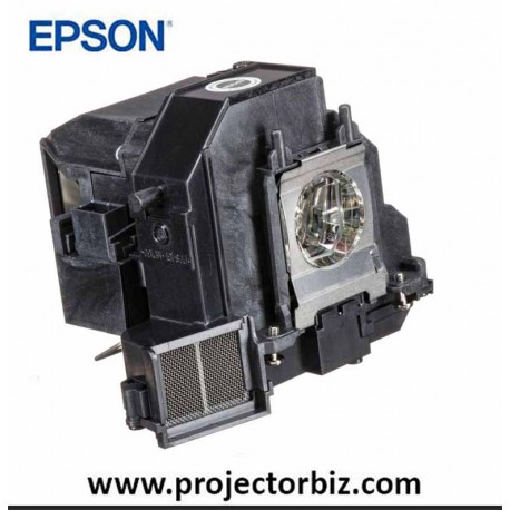 Epson ELPLP92 Replacement Projector Lamp