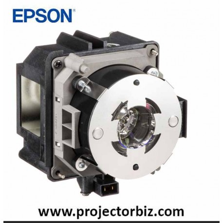 Epson ELPLP93 Replacement Projector Lamp