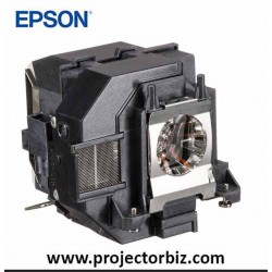 Epson ELPLP95 Replacement Lamp | Epson Projector Lamp Malaysia