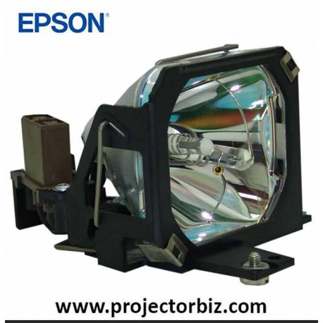 Epson ELPLP07 Replacement Projector Lamp ELPLP07//V13H010L07