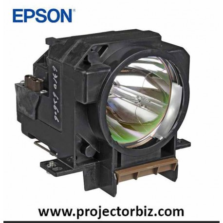 Epson ELPLP26 Replacement Projector Lamp ELPLP26/V13H010L26