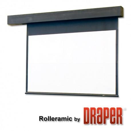 Rolleramic heavy Duty Large screen 20'*20'