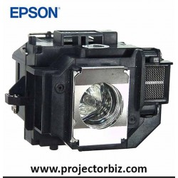 Epson Replacement Projector Lamp ELPLP56//V13H010L56