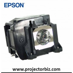 Epson Replacement Projector Lamp ELPLP85 | Epson Projector Lamp Malaysia