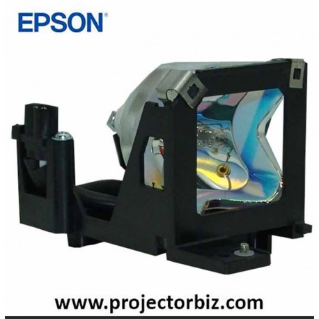 Epson Replacement Projector Lamp ELPLP25H/V13H010L2H