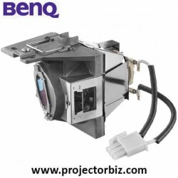 BenQ 5J.JGE05.001 Replacement Projector Lamp | BenQ Projector Lamp Malaysia