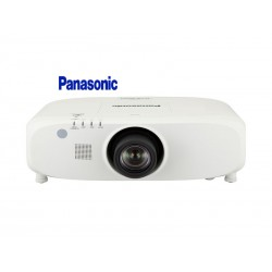 Panasonic PT-EZ770ZE PROJECTOR-PROJECTOR MALAYSIA