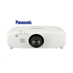 Panasonic PT-EZ770ZE WUXGA 6.500 Lumens Projector | Panasonic Projector Malaysia