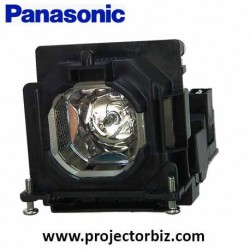 Panasonic ET-LAL500 Projector Replacement Lamp | Panasonic Projector Lamp Malaysia