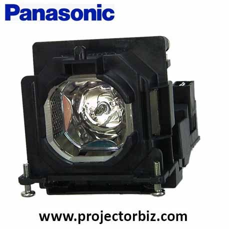 Panasonic Projector Replacement Lamp ET-LAL500