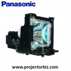 Panasonic Replacement Projector Lamp ET-LA735