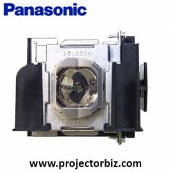 Panasonic Replacement Projector Lamp ET-LAA110
