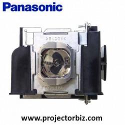 Panasonic Replacement Projector Lamp ET-LAA110