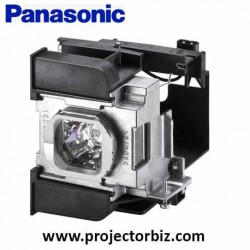 Panasonic Replacement Projector Lamp ET-LAA310