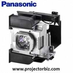 Panasonic Replacement Projector Lamp ET-LAA310