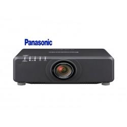 Panasonic PT-DW750BA Projector | Panasonic Projector Malaysia
