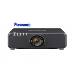 Panasonic PT-DW750BA PROJECTOR-PROJECTOR MALAYSIA