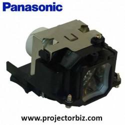 Panasonic Replacement Projector Lamp ET-LAB2