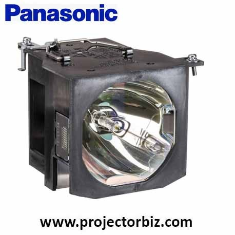 Panasonic Replacement Projector Lamp ET-LAD7700LW