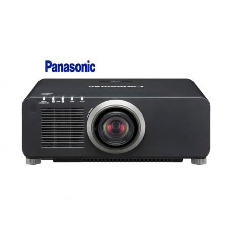 Panasonic PT-DW830EK