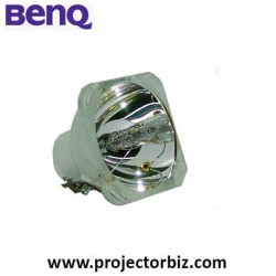 BenQ Replacement Projector Lamp 59.J0B01.CG1