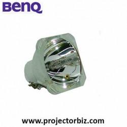 BenQ Replacement Projector Lamp 59.J0B01.CG1