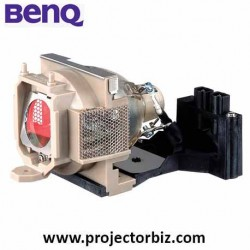 BenQ Replacement Projector Lamp 59.J0C01.CG1