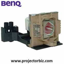BenQ Replacement Projector Lamp 59.J9901.CG1//VLT-SE2LP
