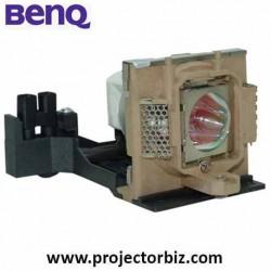 BenQ Replacement Projector Lamp 59.J9901.CG1//VLT-SE2LP