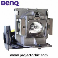 BenQ Replacement Projector Lamp 5J.01201.001