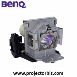 BenQ Replacement Projector Lamp 5J.06001.001
