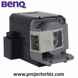 BenQ Replacement Projector Lamp 5J.J0605.001