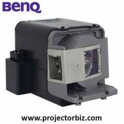BenQ Replacement Projector Lamp 5J.J0605.001