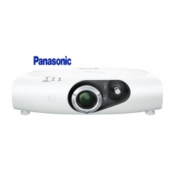 Panasonic PT-RZ370EA Projector | Panasonic Projector Malaysia